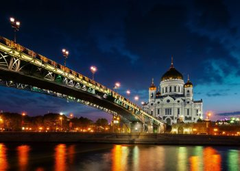 Moscow-Wallpapers-HQ
