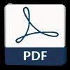 PDF-Скачать-инструкцию-2