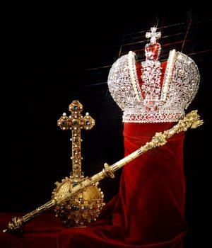 bolshaya-imperatorskaya-korona-skipetr-i-derzhava