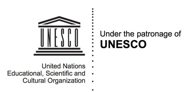 patronage_unesco_en